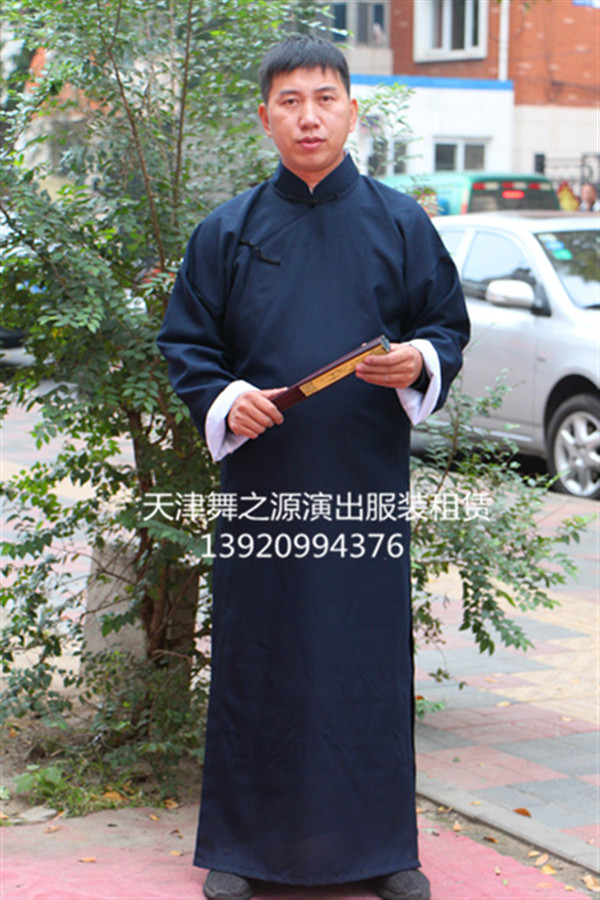 藏蓝色万博mantex体育手机登录-主页长衫出租1