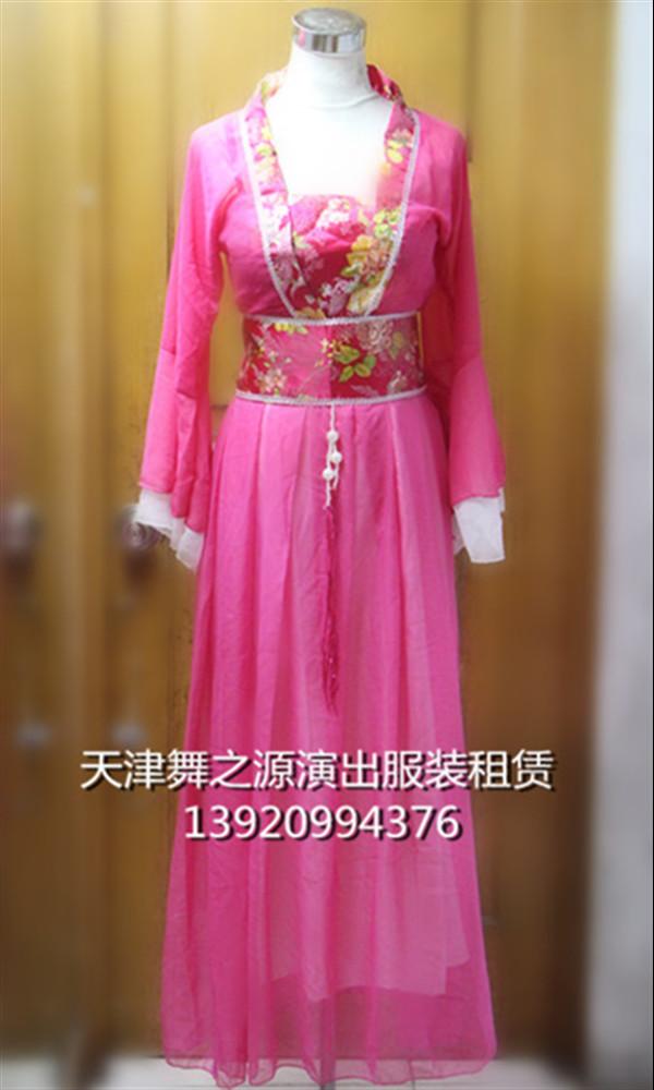 粉色雪纺纱万博mantex体育手机登录-主页